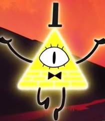 bill-cipher-gravity-falls-4-71