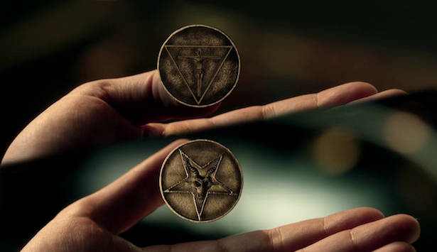 lucifer%20coin%20in%20god%20we%20trust